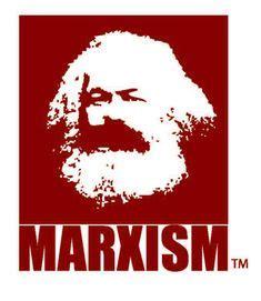 Marxist literary theory essay analysis